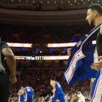 NBA – Nike va renforcer ses maillots
