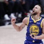 NBA – 75.000 dollars d'amende pour avoir dragué Steph Curry !