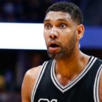 NBA – « Tim Duncan est le deuxième plus grand joueur de cette planète »