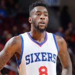 NBA – Tony Wroten veut revenir à Philadelphie