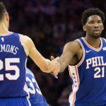 NBA – Les Sixers démolissent le Magic : Philly, c'est (aussi) un collectif