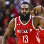 NBA – James Harden, enfin l'année du MVP ?