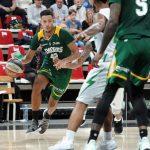 Pro A – Bilan mi-saison : Le CSP Limoges convaincant !