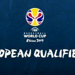 FIBA – L'invraisemblable dilemme imposé aux joueurs lors des fenêtres internationales