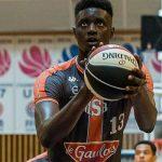 EDF – Youssoupha Fall et William Howard intègrent le Team France Basket