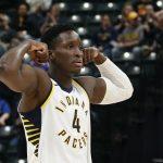 NBA – Top 10 de la nuit : La comète «Oladipo» fait des ravages