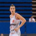 LFB – Jovanovic partie pour rester