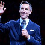 NBA – La promotion Hall of Fame 2018 est désormais dévoilée !