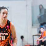 EuroLeague Women – Kristi Toliver de retour à Ekaterinbourg
