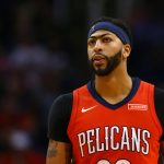 NBA – Les Pelicans stoppent la série de victoires des Celtics !
