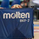 Trophée du Basket – Les récompenses décernées en mai