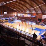 NM1 – Résultats J11 : Saint-Vallier facile face au Centre Fédéral, Chartres tombe contre Boulogne