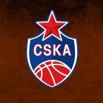 Insolite – CSKA Moscou : Dimitris Itoudis change l'ensemble de son effectif pour la suite de la saison !