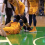 NBA – Inquiétude autour de Rudy Gobert !