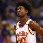NBA – Top 5 de la nuit : Le crossover assassin de Josh Jackson