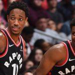 NBA – Paul Pierce ne voit pas les Raptors comme des prétendants au titre