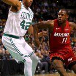 NBA – Dion Waiters pourrait se faire opérer en fin de saison