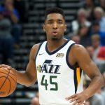 NBA – Utah la victoire du déclic ?