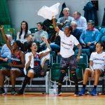 EuroLeague et EuroCup Féminin – J9 : Le programme de la journée