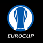 Eurocup – Top 16 : Les groupes du prochain tour !