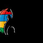 Handibasket (M) – Les groupes pour la Coupe du Monde sont connus