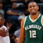 NBA – Jabari Parker de retour en février ?