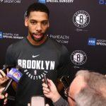 NBA – Encore un espoir pour Jahlil Okafor de rester au sein de la ligue ?