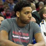 NBA – Jahlil Okafor est prévenu, il va devoir gagner ses minutes