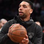 NBA – Jahlil Okafor vers la Chine ?