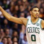 NBA – Pour Stan Van Gundy, Jayson Tatum est le meilleur joueur de la dernière draft