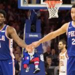NBA – Les Sixers rattrapés par la réalité de la jeunesse ?