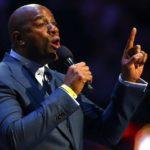 NBA – Magic Johnson ne forcera pas les Lakers à dépenser l'été prochain