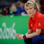 Basket Féminin – Marina Maljković de retour à la tête de la sélection serbe