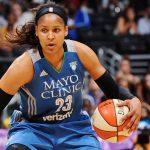 EuroLeagueWomen – Maya Moore à Ekaterinbourg, c'est fait