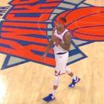 NBA – Quand Michael Beasley se fait sortir pour six fautes… en 10 minutes