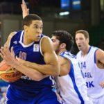 Pro A – Transferts : Myles Hesson enfin à Nanterre !