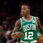 NBA – Terry Rozier pourrait finalement quitter Boston l'été prochain