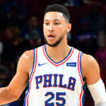NBA – Rookies du mois : Ben Simmons et Kyle Kuzma élus !