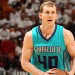 NBA – Les Hornets privés de Kaminsky et Zeller