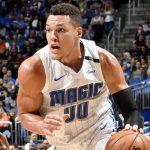 NBA – Top 10 de la nuit : Aaron Gordon, le maître de l'air