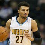 NBA – Jamal Murray chambre Lonzo Ball et met Julius Randle hors de lui !