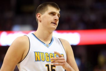 Nikola Jokic injustement sanctionné ?