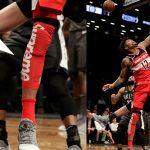 NBA – Supreme désormais interdit sur les parquets
