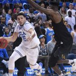 NCAA – LaVar Ball décide de retirer LiAngelo de UCLA !