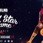 Pro A – All Star Game : Le programme de la journée