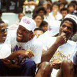 NBA – Sexe, drogue et basketball : la folie des Lakers des années 80