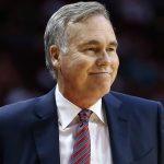 NBA – Coachs du mois : Les meilleurs bilans à l'honneur