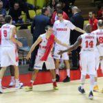 BCL – Programme de la J8 : Nanterre doit se relancer face à Nymburk, Chalon confirmer contre Klaipeda