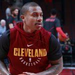NBA – Isaiah Thomas en G-League