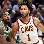 NBA – Derrick Rose proche d'un retour ?